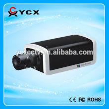 1080P CVI cámara con CVI DVR opcional, nuevo diseño, cámara CVI y DVR