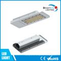 Straßenlaterne IP65 90W LED mit Fabrikpreis