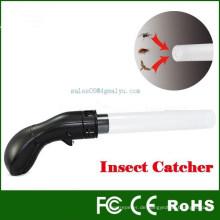 Guter Preis Solar Ultraschall Mole / Gopher / Nagetier Pest Entfernung