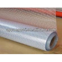110g, 120g, 145g, 160g, malha de fibra de vidro / malha de fibra de vidro para reboco