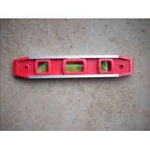"aluminium 9"" 230mm 225mm mini spirit level"