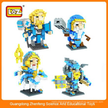 2015 hot sale christmas gift plastic toy wholesale