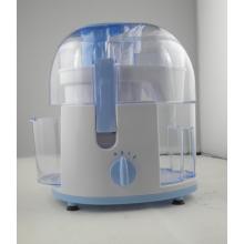 juice extractor electric fruit juicer