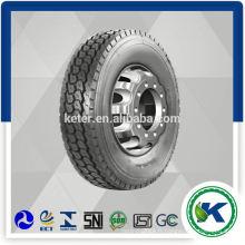 Bias pneu camion pneu 700R20 gros