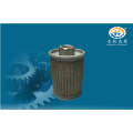Mechanical Equipment Hydraulic Filter