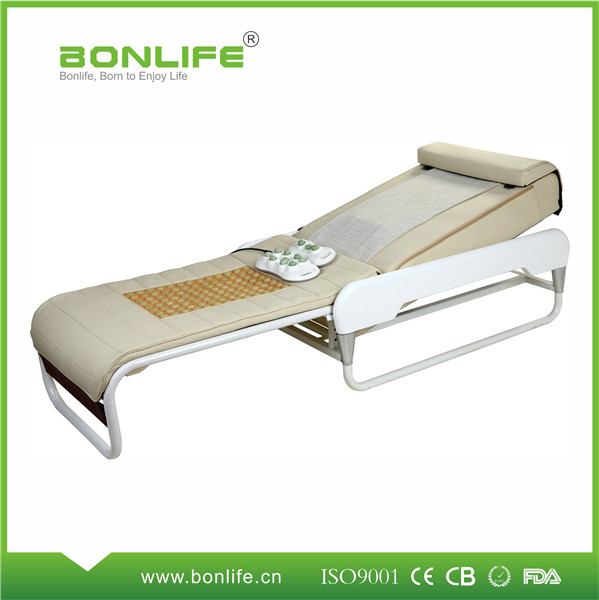 Ceragem Massage Bed V3