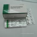 OEM Tablette 500mg Paracetamol