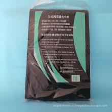 Префильтр для креветок Аквариум Биохимический Мерв 13 Фильтрующий материал губчатый коврик