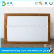 Mini material de quadro branco magnético whiteboard