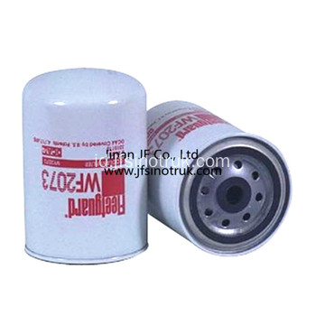 1125-00028 WF2073 C4058964 Fleeguard Yutong CUMMINS Filter