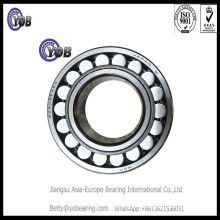 High Precision 22209e Spherical Roller Bearing