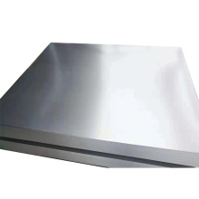 AISI 416 420F 430F SS sheet stainless steel plate price