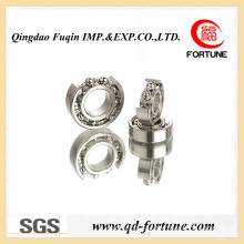 Good Quality Deep Groove Ball Bearings 6201 Supplier Also 6000 7000 Serises Especially
