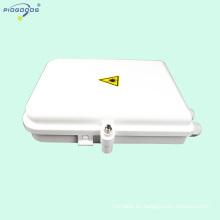 PG-0216B Caja de 16 puertos FTTH PON