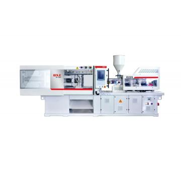 BL110FE standard electrical injection mold machine