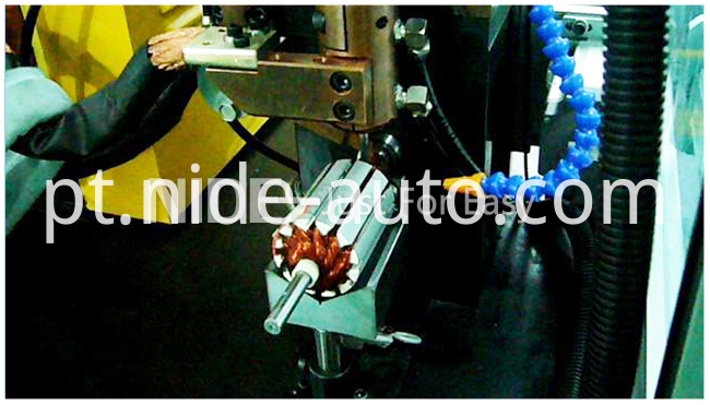 motor-armature-rotor-commutator-fusing-spot-wedlding-machine91