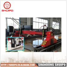 Top Sell 2014 Holzpuzzles CNC-Router Maschine