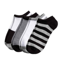 Mens Cotton Ankle Sports Socks (MA217)