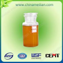 Insulation Polyester UV Resistant Varnish