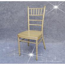 Оптовые штабелируемые стулья банкета (YC-A21-20)