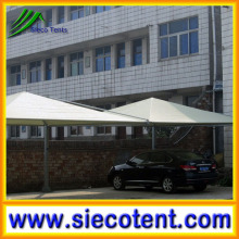 Cheap and high quality portable garage carport