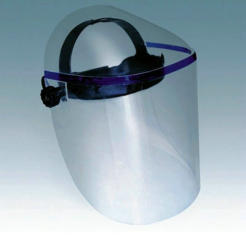 Face Shield Fs008