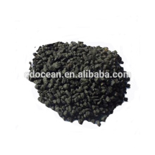 Hot sale & hot cake high quality calcined petcoke Petcoke with reasonable price and fast delivery !!