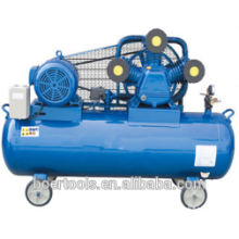 Compresseur d'air 7.5HP 120L réservoir