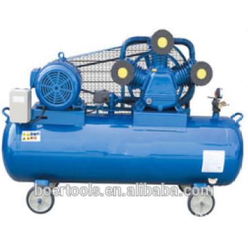 Air Compressor 7.5HP 120L tank
