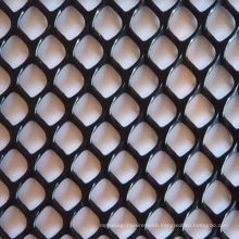 100% Virgin Protective Plastic Netting/Plastic Net