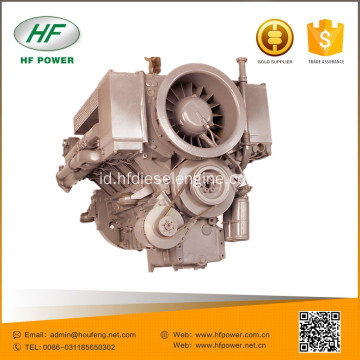 bf8l513c mesin diesel deutz 513 turbocharger