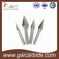 High Quality Solid Carbide Rotary Burrs