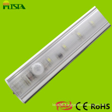 1W LED Cabinet Lighting with CE, RoHS Approved