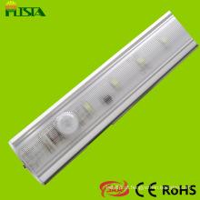 1W LED iluminação do armário com CE, RoHS aprovados