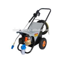 High pressure washer car wash electric high pressure washer