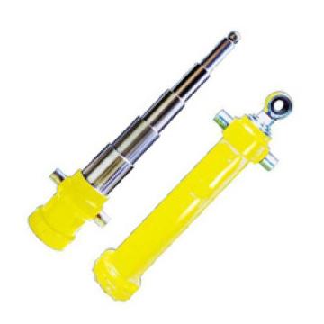 ETG Series Cylinder