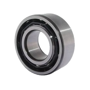 Double Row Deep Groove Ball Bearings 4300 Series