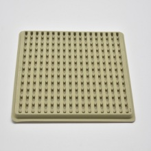 Stroomden PS Blister Tray
