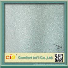 Anti-Bacterial PVC Flooring for Hospital