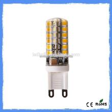 Petite ampoule Mini G9 à petite taille 96 SMD 3014 LED G9 ampoule LED