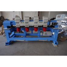 904 Venssoon Brand Cap Embroidery Machine