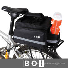 MOTORLIFE Rear bicycle bag