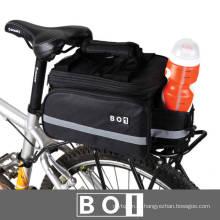 MOTORLIFE велосипед задние сумка