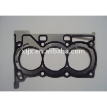Stainless steel top cylinder gasket dealer