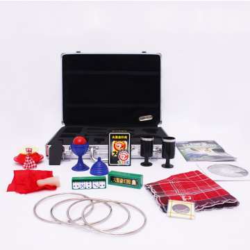 Hot Easy Classic Magic Kits For Kids Toys
