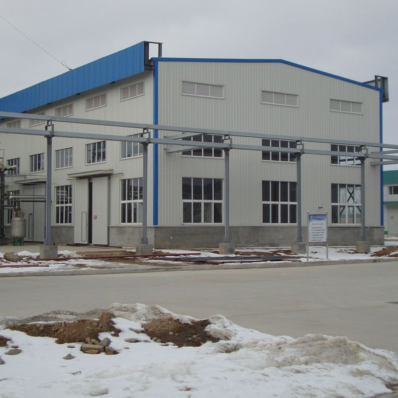 factory (2)