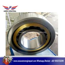 Komatsu D155 Bulldozer Parts Roller Bearing 170-09-13240