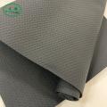 sound absorging treadmill carpet protector mats for sale