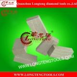 Diamond Segment for Multi-Blade for Block Cutting