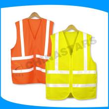 big promotion luminous safety vest